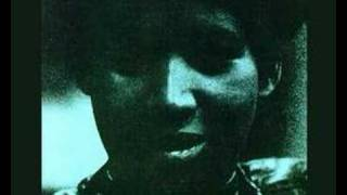 Don't Play That Song For Me - Aretha Franklin