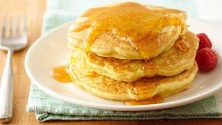 10 Simple Breakfast Recipes In Us 🍔 Quick Breakfast