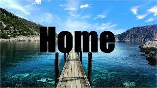 Tom Rosenthal   Home (Edward Sharpe & The Magnetic Zeros Cover   Lyrics)