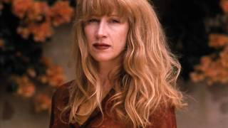 greensleeves loreena mc kennitt