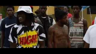 (New) South Apopka Hood Life | Kt - West Orlando | CMF