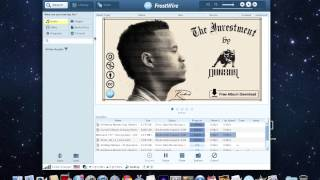 Mp3 Free Music Download For Macbook Pro