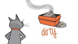 How Many Litter Boxes Should I Have? We Can Help!