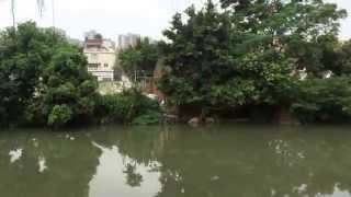 preview picture of video '粵菜之源,順德大良是個什麼樣的城市?'
