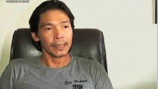 Startalk: Royette Padilla, ikinulong makaraang masangkot umano sa insidente ng pamamaril!
