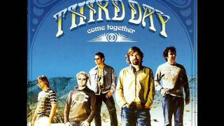 Third Day - It's Alright