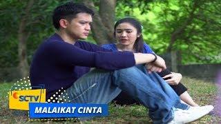 Highlight Malaikat Cinta - Episode 25
