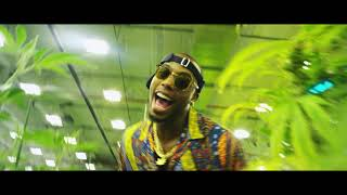 B.o.B - Tweakin - feat. - London Jae - Young Dro