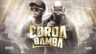 Pacificadores - Corda Bamba (Single 2020)