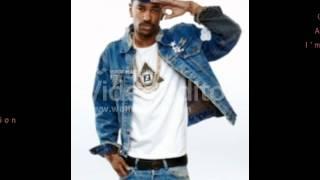 K.O. by 2 Chainz ft Big Sean w/ Lyrics