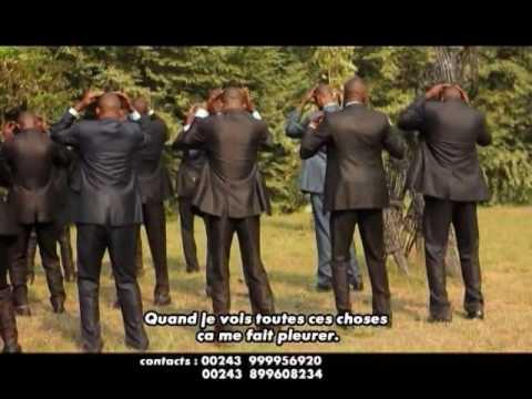 Les prières sur limpuissance pour hommes