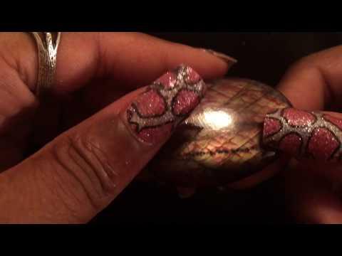 Jewelry loose gemstone haul