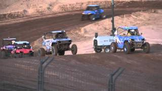 Lucas Oil Off Road Regional AZ Round 6 Wildhorse Pass  May 7th 2016