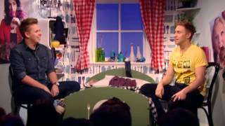 Russell Howard&39s Good News Series 8 Episode 5