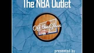 The NBA Outlet EP. 121: Offer Sheets, Signings, Rumors