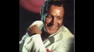Ferlin Husky - One More Time