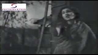 Papi Duniya Se Door Chale - Shamshad Begum - RAIL KA