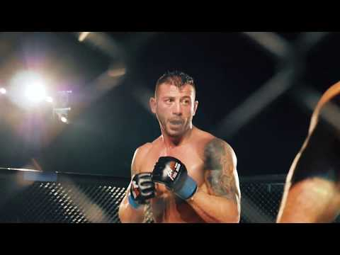 PaRUS FIGHT CHAMPIONSHIP 2019 Dubai! Official video!