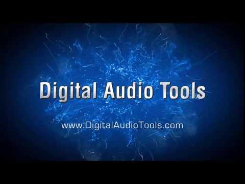 download lagu mp3 mp4 Amr To M4a, download lagu Amr To M4a gratis, unduh video klip Amr To M4a