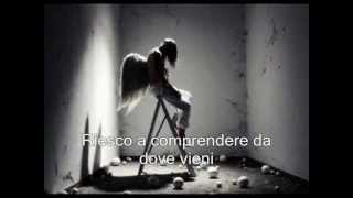 depeche mode freelove(traduzione in italiano)