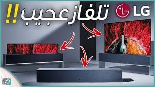 تفعيل 4K HDMI على شاشات LG سمارت - Самые лучшие видео
