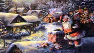 Pat Boone - Silver Bells