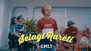 Download lagu Gmlt Selagi Rareti Mp3