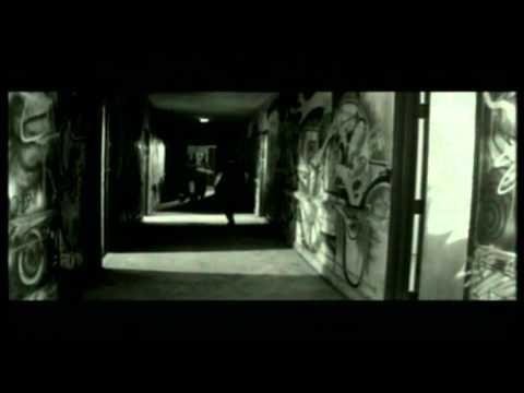 Bad Religion - No Substance (2018) LP bontatlan, vadiúj - 7500 Ft - (meghosszabbítva: 2931821519) Kép