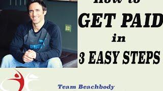 FREE SHAKEOLOGY IN 3 EASY STEPS | Team Beachbody New Coach Training Series