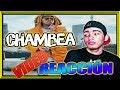 Chambea - Bad Bunny   Video Oficial *Reacción y Análisis*