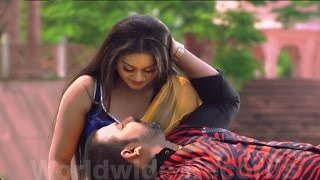 Katam raju song by pawan kalyan marriage photos