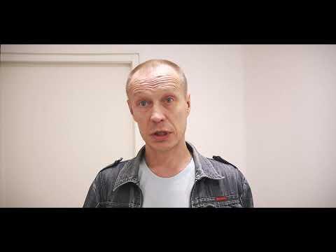 История Анатолия Карасова