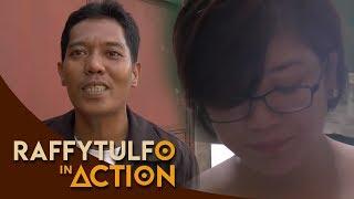 Ang Among Babaeng Inirereklamo Na Nakapagsabing May Crush Daw Ako Sa Kanya!