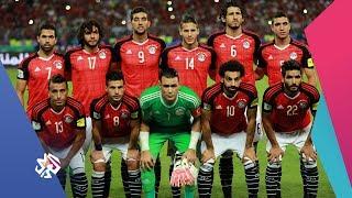 بتوقيت مصر│مفاجآت في قائمة المنتخب لكأس أفريقيا