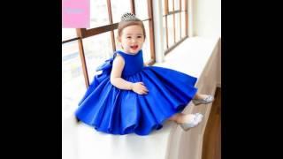 Flower Girl Dresses, Junior Bridesmaid Dresses, Baby Girl Dresses, Birthday Dresses