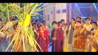 Hazipur Kelwa Mahang Bhojpuri Chhath Songs [Full HD Song] I Kaanch Hi Baans Ke Bahangiya - Download this Video in MP3, M4A, WEBM, MP4, 3GP