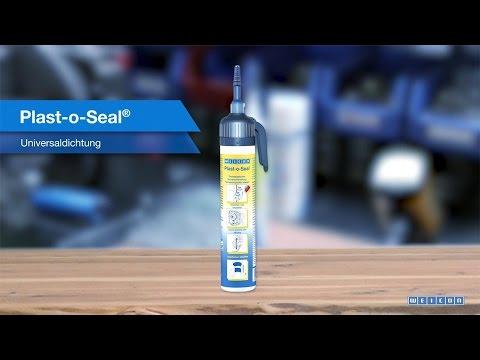 Plast o Seal