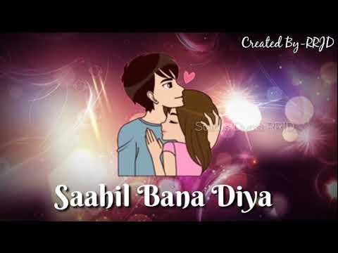 O Saathi Baaghi 2 new Atif Aslam WhatsApp status