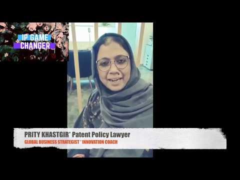 Patent Agent Examination 2020 India ... - YouTube