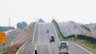 23 new expressways and highways coming up in next 5 years - Download this Video in MP3, M4A, WEBM, MP4, 3GP