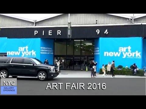 , title : 'ART NEW YORK 2016'