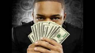 Bow Wow- Big Bank Take Lil Bank ft. Swizz Beatz