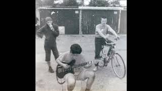 RAKOVICKY - 1994 (Official Audio)