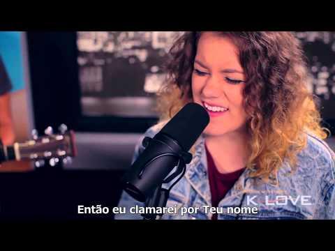 Música Amazing Love (different Songs) Tradução