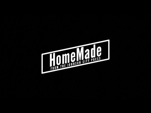 Video: HomeMade: Faces by Ren