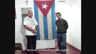 preview picture of video 'Niegan participación a Pastores por el Cambio en actividad religiosa en Bayamo'