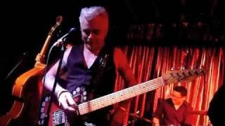 Dale Watson - Truck Stop In LaGrange