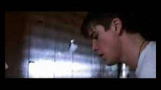 Dave Matthews Band - Stolen Away [Wicker Park]