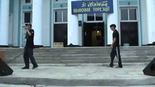 Sayk & Igoryaba - Исповедь