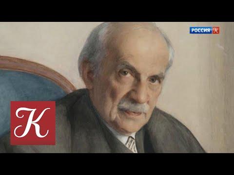 Новости культуры от 02.11.18 онлайн видео